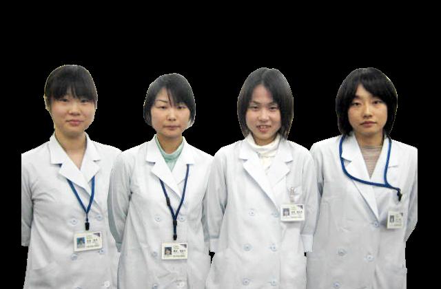 久留米 大学 医学部 附属 臨床 検査 専門 学校